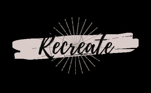 Recreate Coaching